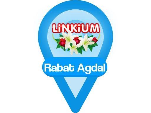 Rabat Agdal